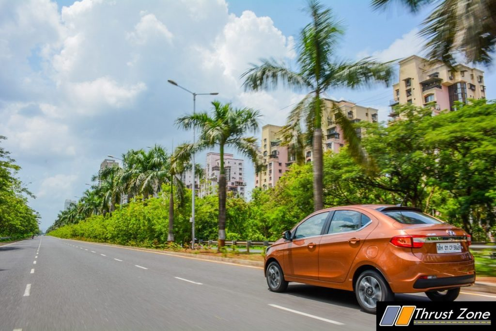 tata-tigor-petrol-review-first-drive-14