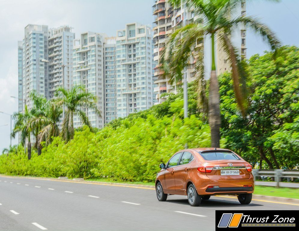 tata-tigor-petrol-review-first-drive-18