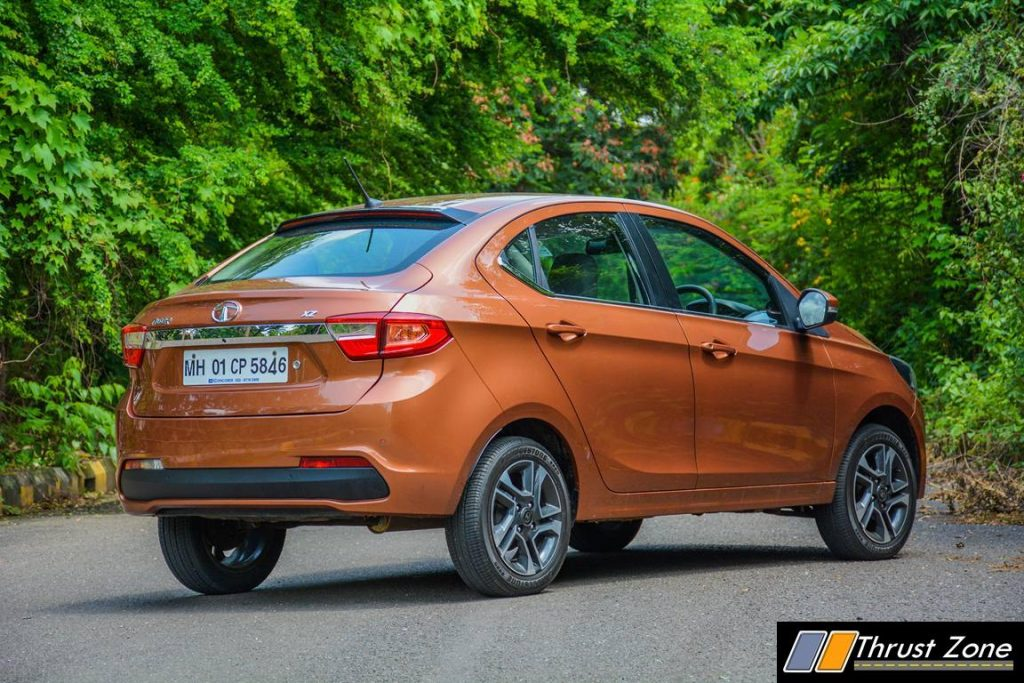 tata-tigor-petrol-review-first-drive-19