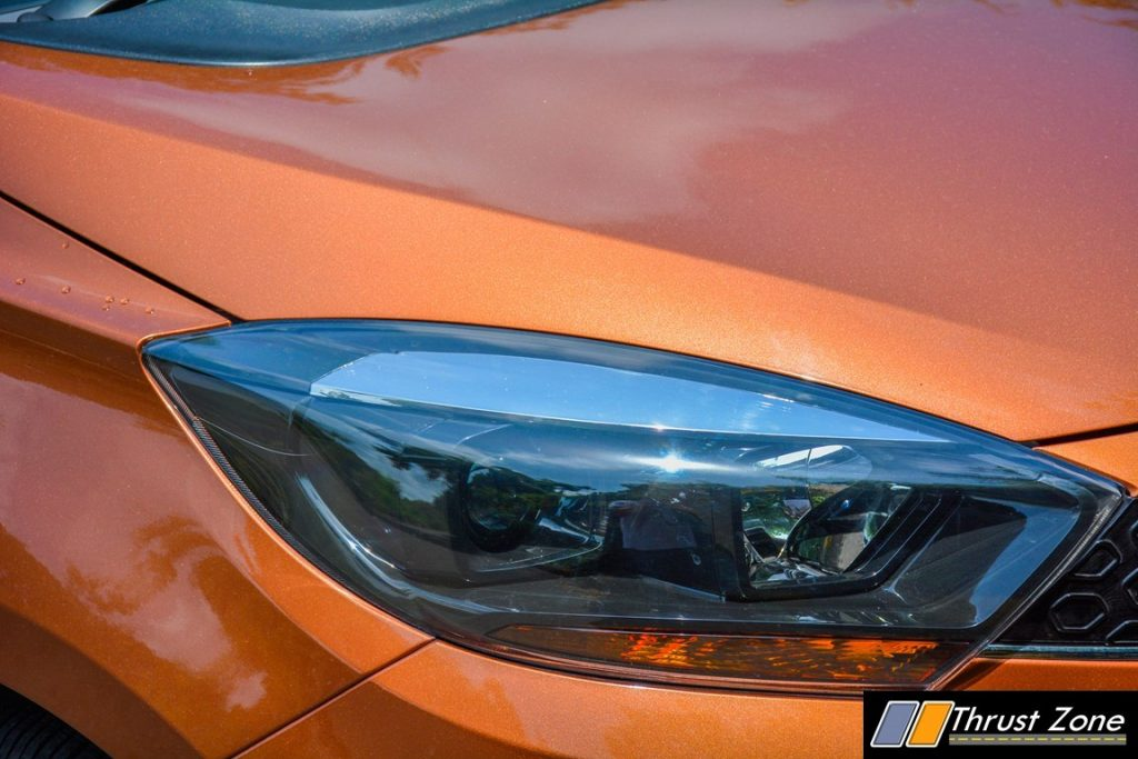tata-tigor-petrol-review-first-drive-24
