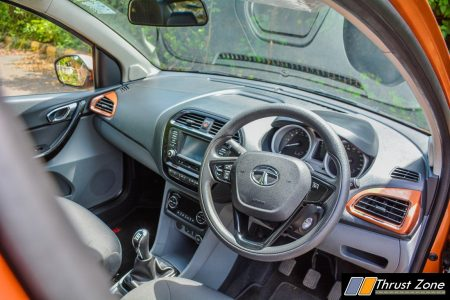 tata-tigor-petrol-review-first-drive-25