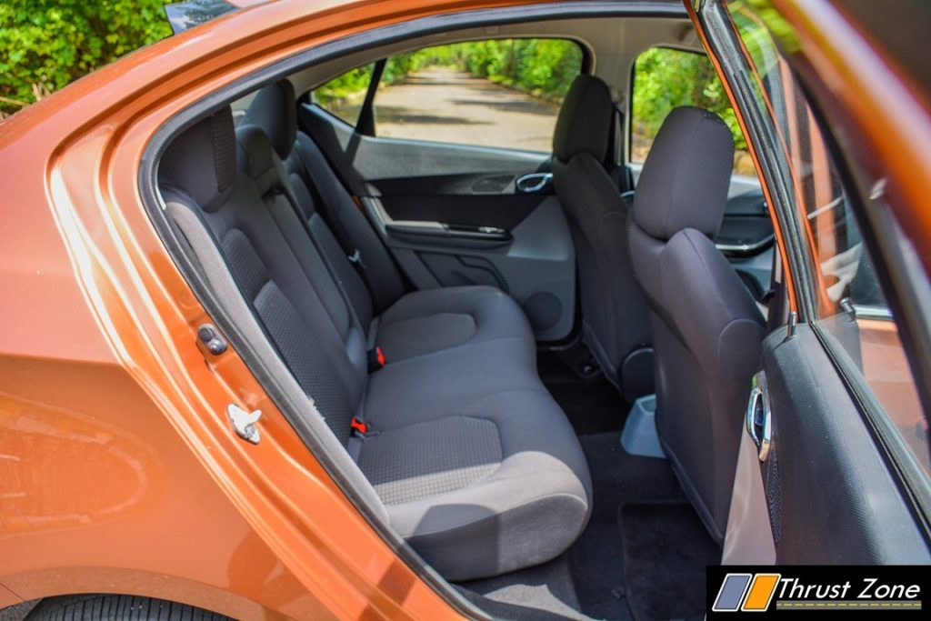 tata-tigor-petrol-review-first-drive-26
