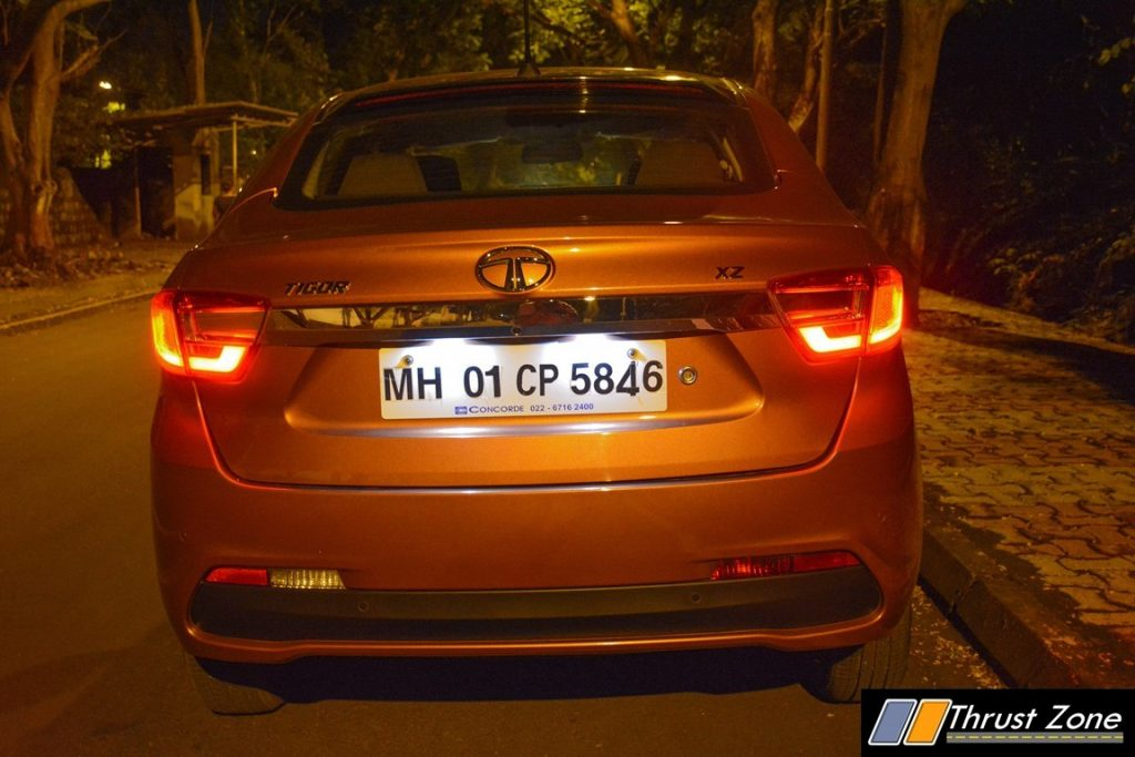 tata-tigor-petrol-review-first-drive-4