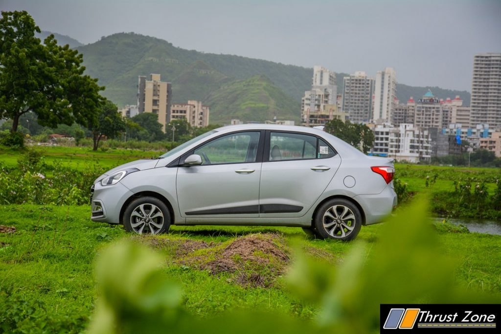 hyundai-xcent-facelift-diesel-review-2017-21