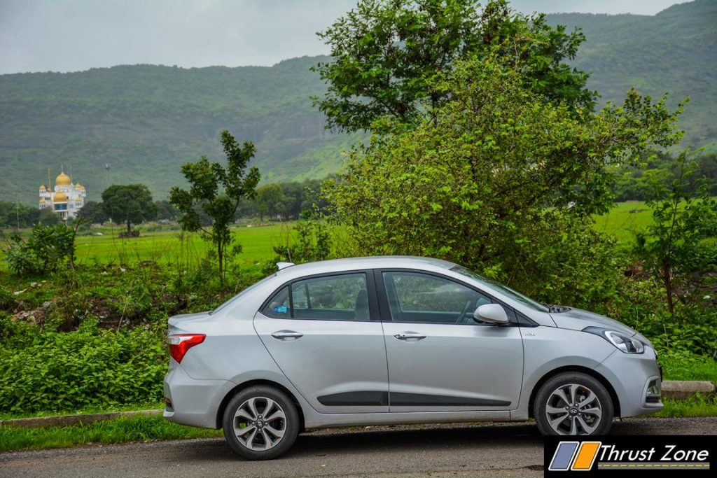 hyundai-xcent-facelift-diesel-review-2017-9
