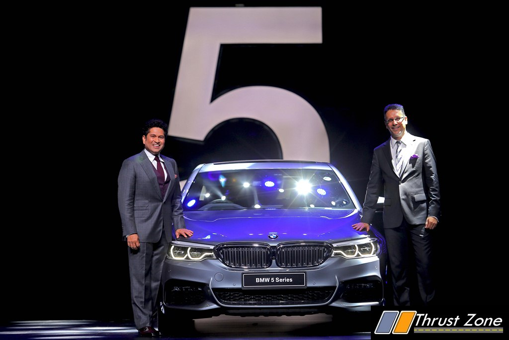 launched-bmw-5-series-india-2017-1
