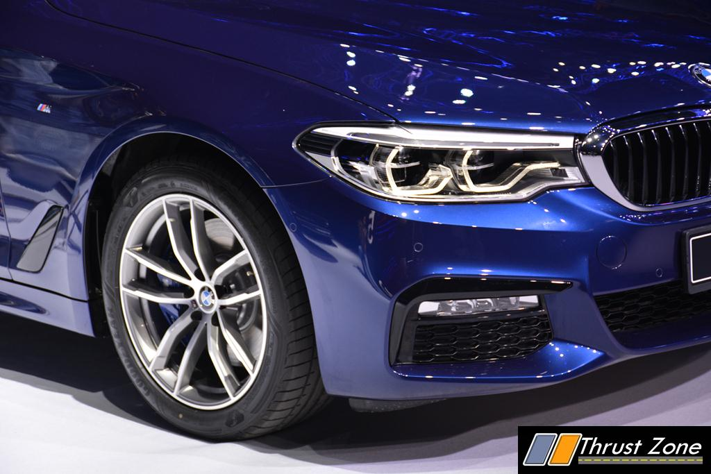launched-bmw-5-series-india-2017-10
