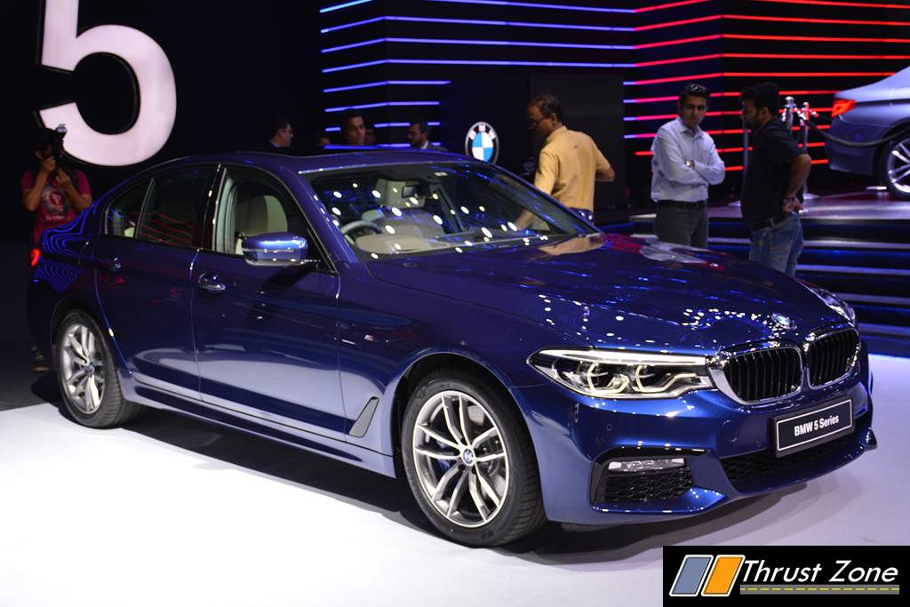 launched-bmw-5-series-india-2017-11
