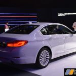launched-bmw-5-series-india-2017-12