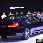launched-bmw-5-series-india-2017-13
