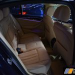 launched-bmw-5-series-india-2017-4