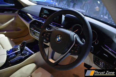 launched-bmw-5-series-india-2017-5
