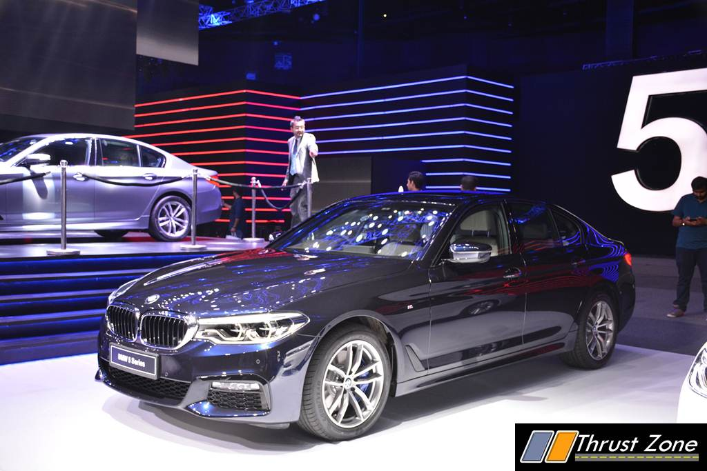 launched-bmw-5-series-india-2017-6