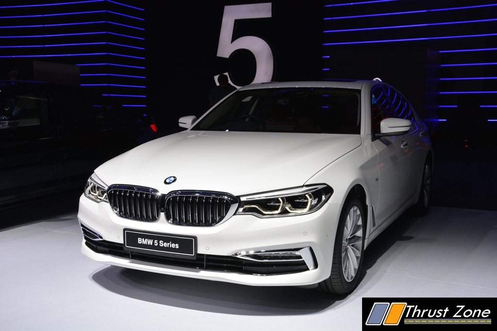 launched-bmw-5-series-india-2017-7