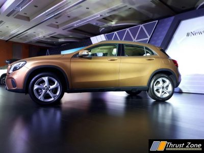 gla-2017-facelift-model-india-launch-3