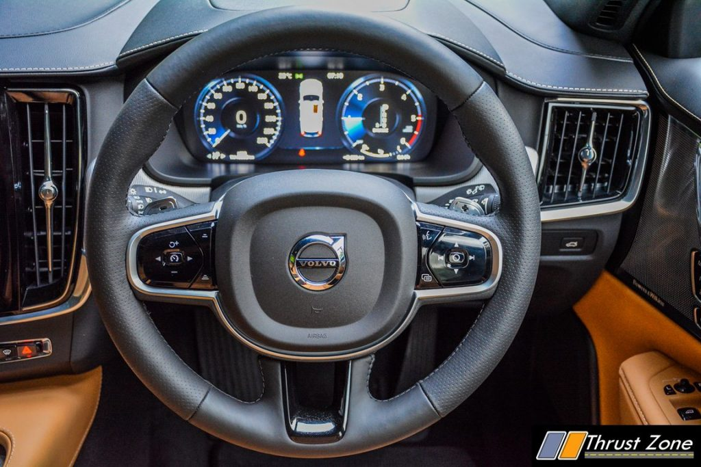 volvo-v90-cross-country-2017-review-13