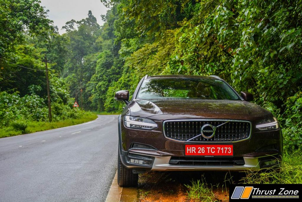 volvo-v90-cross-country-2017-review-28