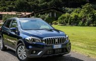 Maruti-HDFC ERGO Tie Up To Offer Motor Insurance TO Maruti Car Buyers