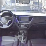 2017-hyundai-verna-interior-india-1