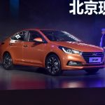 2017-hyundai-verna-india-launch-3