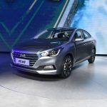 2017-hyundai-verna-india-launch-5