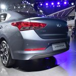 2017-hyundai-verna-rear-india
