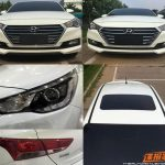 2017-hyundai-verna-tail-head-lights
