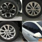 2017-hyundai-verna-wheels