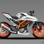 2017-ktm-duke-390-side-sketch