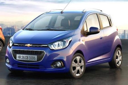 india-spec-next-gen-chevrolet-beat-revealed