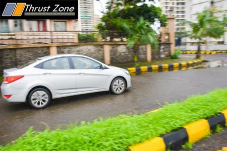 2016-hyundai-verna-review-23