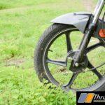 hero-ismart-110cc-review-0013