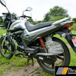 hero-ismart-110cc-review-0014