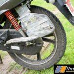 hero-ismart-110cc-review-0015