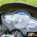 hero-ismart-110cc-review-0016