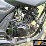 hero-ismart-110cc-review-0017