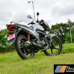 hero-ismart-110cc-review-0019