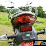 hero-ismart-110cc-review-0020