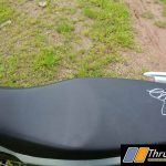 hero-ismart-110cc-review-0021