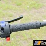 hero-ismart-110cc-review-0022
