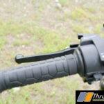 hero-ismart-110cc-review-0023