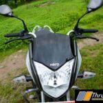 hero-ismart-110cc-review-0024