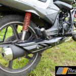 hero-ismart-110cc-review-0025