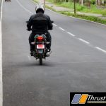 hero-ismart-110cc-review-0030