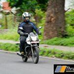 hero-ismart-110cc-review-0037