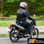 hero-ismart-110cc-review-0038