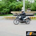 hero-ismart-110cc-review-0045