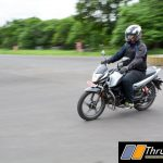 hero-ismart-110cc-review-0047