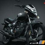Honda CB Unicorn 150 Relaunch India