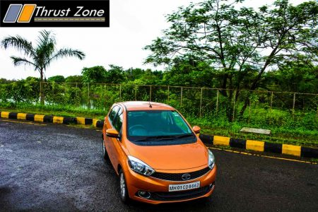 tata-tiago-petrol-review